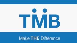 สินเชื่อส่วนบุคคลจากธนาคาร TMB